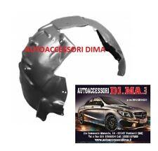 RIPARO PASSARUOTA LOCARO ANTERIORE SX AUDI A1 DAL 2010 AL 2014 NUOVO