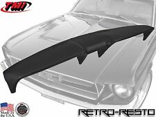 1964-66 Mustang Dash Pad - Sport Style - Coupe/Convertible/Fastback Dashboard