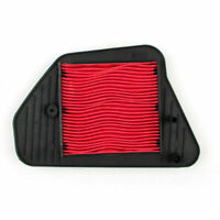 OEM Air Filter Filtro de aire Para Honda Freeway 250 CH250