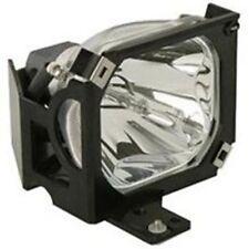 ELPLP13 V13H010L13 LAMP IN HOUSING FOR EPSON PROJECTOR MODEL EMP50