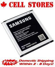 Original OEM Samsung Galaxy Core Prime Battery SM-G360 G360P EB-BG360CBU 2000mAh