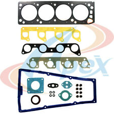 Engine Cylinder Head Gasket Set Apex Automobile Parts AHS4024