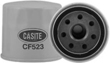 Engine Oil Filter Casite CF523