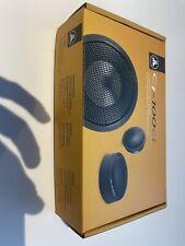 JL Audio C1-100ct