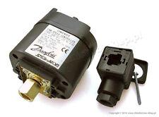Fan speed controller Danfoss XGE-6C [061H3160] Variateur électronique de vitesse