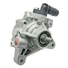 Power Steering Pump For Honda Accord CM5 CM7 CL9 03-07 2.4L K24A 56110-RAA-A02