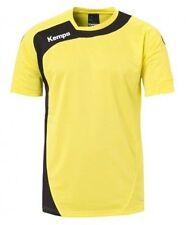 Markenlose Handball-Trikots