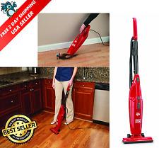 Bagless Upright Vacuum Cleaner New Corded Pet Dirt Devil Cleaning Floor Carpet