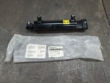 Kubota 70060 03835 Rh Angle Hydraulic Cylinde L2161 L2072 L2161 L2172 Snow Plow