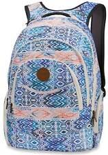DaKine Prom 25L Backpack - Sunglow - New