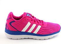 Scarpa Adidas Cloudfoam speed w