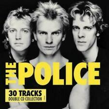 The Police : The Police CD 2 discs (2007) Highly Rated eBay Seller Great Prices