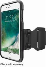 BodyGuardz - Trainr Pro Case for Apple® iPhone® 6s, 7 and 8 - CPBTA-AP670-9DN