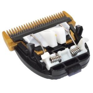 Panasonic WER9902y Scherkopf ER -- DGP72 1611 1610 160 1512 1511 153 154 152 151