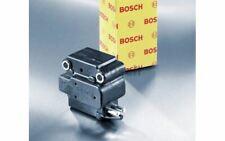 BOSCH Régulateur de pression du carburant F 026 T03 002 - Mister Auto
