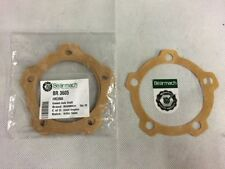 Bearmach Land Rover Discovery 1 Axle Shaft Gasket 20 x FRC3988 BR3605