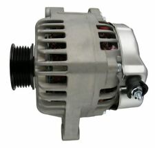 ALT212 ALTERNATOR FIT TOYOTA