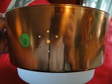J358 eames era retro ceiling fixture sputnik atomic light lighting mid century