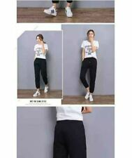 JOGGER PANTS FOR MEN AND WOMEN