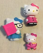 fda234d7e Hello Kitty McDonald's McDonald's Fast Food Premiums for sale | eBay