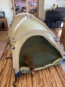 Wild country 2-3 Man Lightweight Tent
