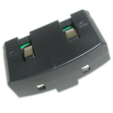 HQRP Battery for Sennheiser BA150 BA151 BA152 A200 RS4 BA151 RS80 RS60 RS65 RS8