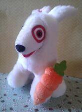 Target Dog Plush Rabbit Costume