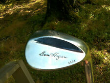 BEN HOGAN Lob Wedge 6004.. 60* Wedge.. MRH.. Apex Steel.. Great Shape.. Looky!!