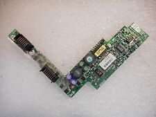 NEW IBM DC/DC Charger Board-ThinkPad 390 390X/I Series 1720 1720I SE_A01 12P3037