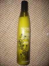 1 bottle NUANCE SALMA HAYEK Mamey Fruit Volumizing Hair Conditioner 10 Fl. Oz.