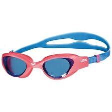 Arena The One Junior Swimming Goggles