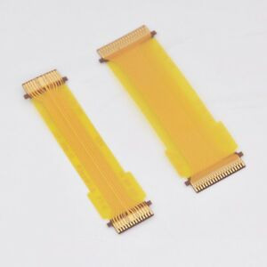New Original CCD to Mainboard Flex Cable Ribbon Repair Part For Sony A7 A7R A7S