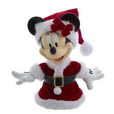 Disney Minnie Mouse Baumspitze