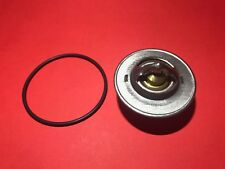 92062450 92061205 Genuine Holden New Thermostat and Seal 5 Litre V8 VT Commodore