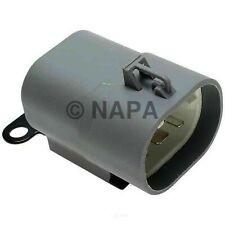Fuel Pump Relay-4WD NAPA/MILEAGE PLUS ELECTRICAL-MPE AR279SB