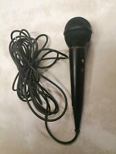 Microphone audio technica ATR20