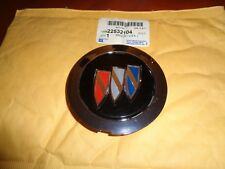 GM 22532104 BUICK LESABRE CENTURY WIRE WHEEL CAP ORIGINAL GENUINE NOS 86-95
