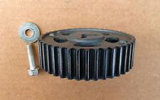 MAZDA PROTEGE 2.0 Timing Belt Gear Sprocket Upper Camshaft 2001