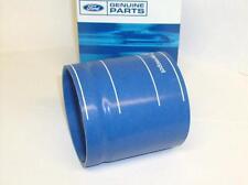 Ford 7.3 Diesel Turbo Air Duct Intake Hose Coupling New OEM Part 1C3Z 6C640 LA