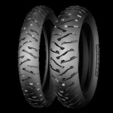 Pneumatici Michelin Enduro rapporto d'aspetto 90 per moto