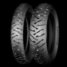 "Pneumatici Michelin 21"" per moto"