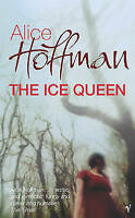 The Ice Queen by Alice Hoffman | Paperback Book | 9780099488835 | NEW