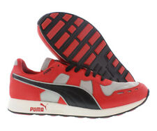 Puma Rs100 Aw Mens Shoe