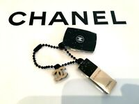 NEW GIFT CHANEL SMALL PLASTIC CHARM