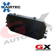 qATINTFO14 Airtec Mondeo Mk3 ST TDCI/TDCI 2.0/2.2 Turbo Diesel Kit - Black