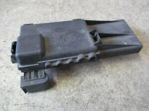 Sicherungsbox Verteiler AUDI A3 8L VW Golf 4 Bora 1J0937550P Sicherungskasten