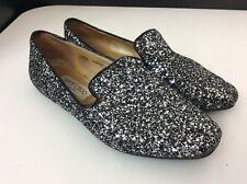 Chaussures plates et ballerines pour femme pointure 36,5   ... Achetez ...  e8075a