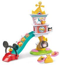 New Disney Tsum Tsum Squishies Large Clock Tower Kids Toy