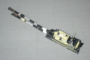 Aston Martin Vantage Switch Shift Gate Lever Shifter Box Manual Gear Shift