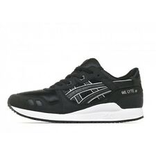 Asics Gel Lyte III Adult/Junior Running Shoes/Trainers